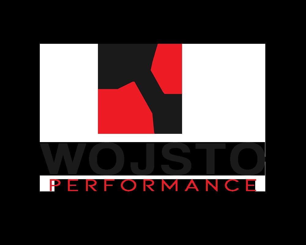 Wojsto Performance-Logo